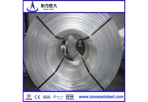 Low price with good quality !!! Aluminum Wire Rod 9.5mm