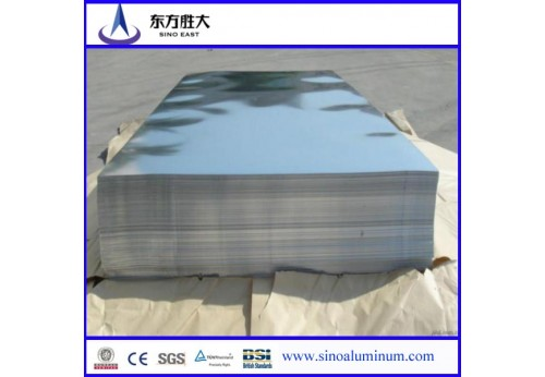 New Product!!! Aluminum Sheet for Sale in China