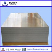Aluminum Sheet Supplier Low Price with Good Quality !!!