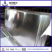 Best Price!!! Aluminum Sheet for Sale