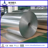 Hot Sale! Aluminum Coil With High Quality