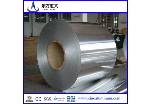 Hot Sale!!!Aluminum Coil!Color Coated Aluminum Coil!Aluminum Roofing Coil!from China supplier!