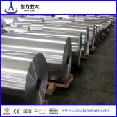 Promotion Price! High Quality Aluminum Coil Made In China.