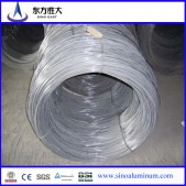 1350 Aluminium Wire Rod  AAAC conductor