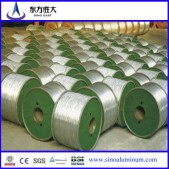 1370 Aluminium Wire Rod for Electrical Purpose