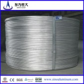 6101 aluminum wire rod for sale