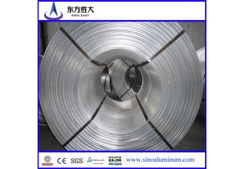 6101 aluminum wire rod with reasonable price