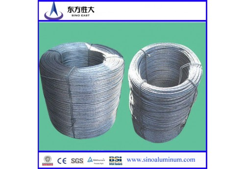 Best Price Aluminum Wire