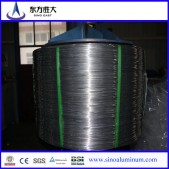 Best price cable rod 1350 aluminium wire rod