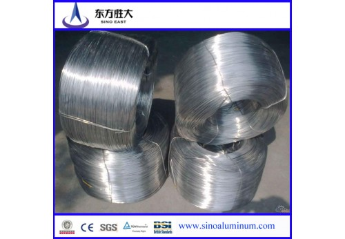 Best Price! Hot Selling Aluminum Wire
