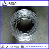 best price Minerals & Metallurgy material aluminum wire rod 1350