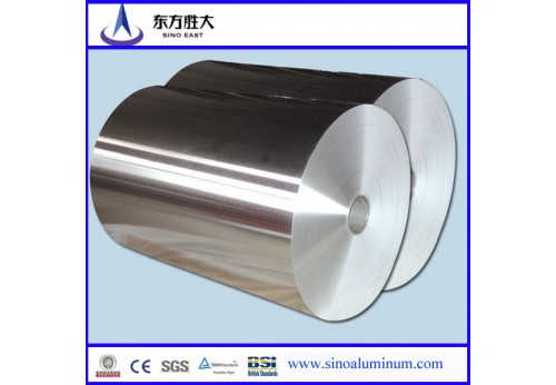 Hot Sale Aluminum Wire From China Supplier