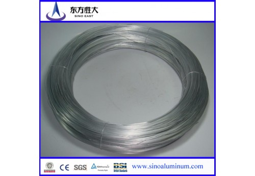 Low price and super sales 1350 aluminum wire rod
