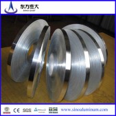 manufacture quality mill finish aluminium coils