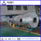 Promotion Price Aluminum Coil