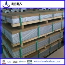 New Product!!! Aluminum Sheet/Plate for Sale