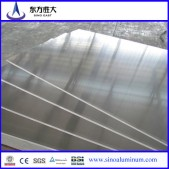 China Aluminum Sheet Suppilers/Manufacturers