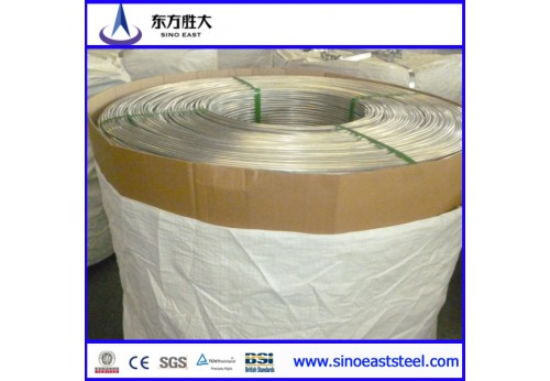 aluminum wire rod coil suppliers