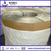 China aluminum wire rod 1350