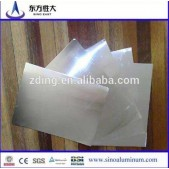 1200 Aluminum Sheet Supplier