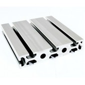 Aluminum Profiles For Transportation