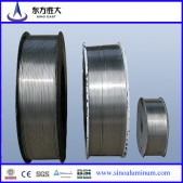aluminum wire rod 1350 for transport vehicles