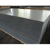 Supplier's High Hardness 1060 Aluminum Sheet