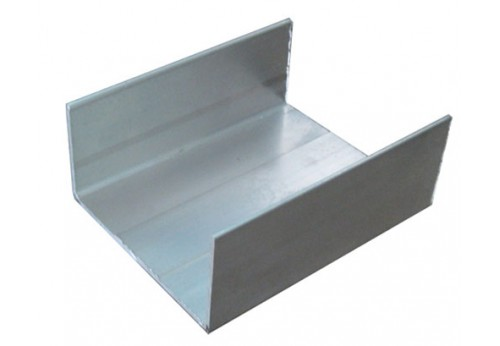 Anodizing Surface Aluminum Profile For Sale