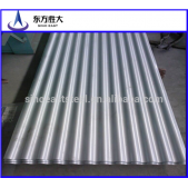 Aluminum zinc roofing sheet supplier! Galvalume corrugated roofing sheet! Galvalume roofing sheet!
