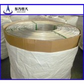 EC aluminum rod wire 9.5mm standard B233