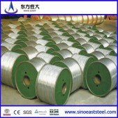 new type aluminium wire rod solid