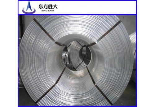 super ec grade1350 aluminum wire rod