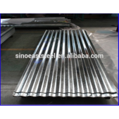 High Quality Aluminum Sheet Supplier for Galvalume Roofing Sheet