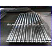 Professional Aluminum Sheet Suppliers, Aluminum Profile, Wire Rod