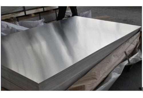 qualified aluminum sheet suppliers